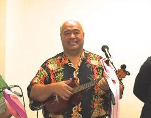 Talo Sataraka(タロ・サタラカ)